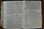 folio 0205