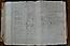 folio 0206