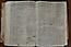 folio 0214 - 1730