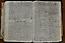 folio 0215