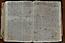 folio 0217