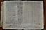 folio 0219 - 1735