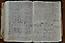 folio 0220