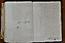 folio 0227