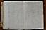 folio 0228 - 1740