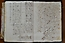 folio 0238 - 1745