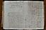 folio 0246 - 1750