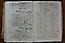 folio 0261 - 1760