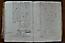 folio 0268 - 1765