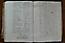 folio 0269