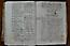 folio 0272