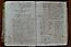 folio 0273