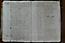 folio 0277 - 1770