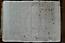 folio 0281