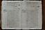 folio 0286 - 1775