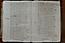 folio 0287