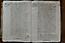folio 0288