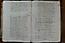 folio 0290