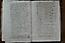 folio 0294