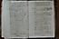 folio 0296