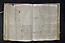 2folio 183 - 1661