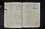 folio 017 - 1673