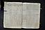 folio 031 - 1674