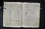 folio 048 - 1675