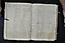 folio 061 - 1676