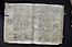 folio 079 - 1677