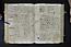 folio 108 - 1678