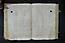 folio 126 - 1679