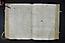 folio 154 - 1680