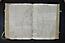 folio 179 - 1681