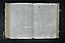 folio 246 - 1683