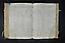 folio 271 - 1684
