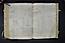 folio 285 - 1685