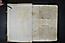 folio 001 - 1692