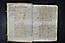 folio 011 - 1693