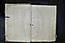 folio 031 - 1694