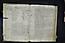 folio 056 - 1695