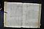 folio 082 - 1696