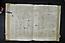 folio 143 - 1698