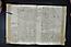 folio 179 - 1699