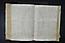 folio 237 - 1701