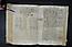 folio 269 - 1702