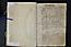 folio 001 - 1708