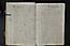 folio 015a
