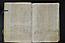 folio 020 - 1712