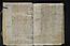 folio 043 - 1714
